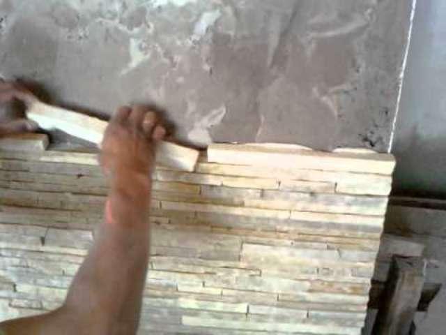 Serviço colocação filete canjiquinha sao tome rj rio de janeiro Whatsapp 21 999 358395