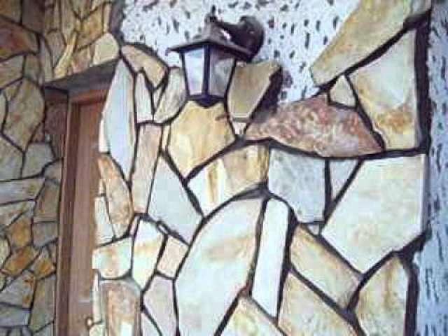 Colocação assentamento pedra madeira RJ rio de janeiro whatsapp 21 999358395