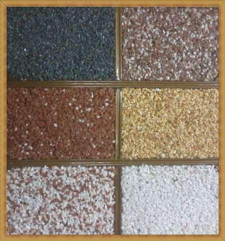 Revestimento quartzo jato de areia rio de janeiro RJ whatsapp 21 99935-8395