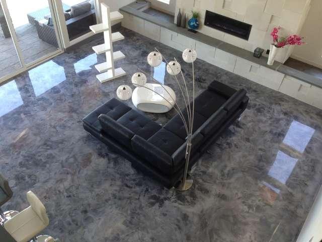 Aplico piso Porcelanato liquido liso e 3D RJ Rio de Janeiro Whatsapp 21999358395