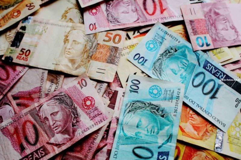 Oferta de empréstimo sério, rápido e fiável