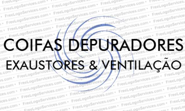 COIFAS & EXAUSTORES