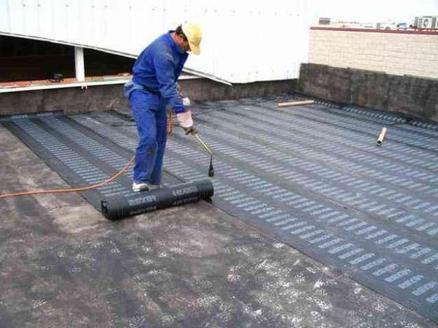 Impermeabilização de lajes calhas telhados Rio de Janeiro RJ Whatsapp 21 999358395