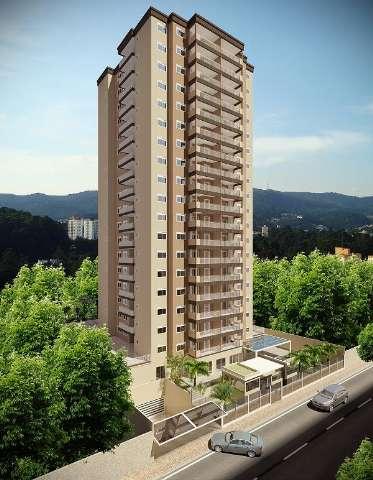ref rvv1 apartamento pronto na vila dom pedro II