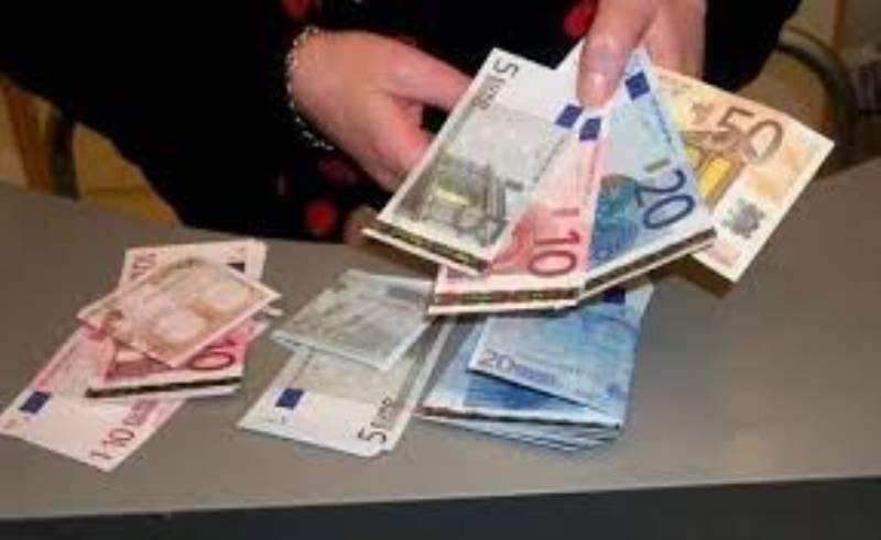 Microcrédito - Oferta de empréstimo sério e rápido