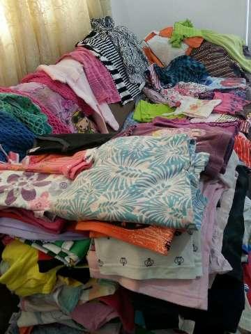 Compro roupa usada em bom estado rj rio de janeiro (21) 99935-8395