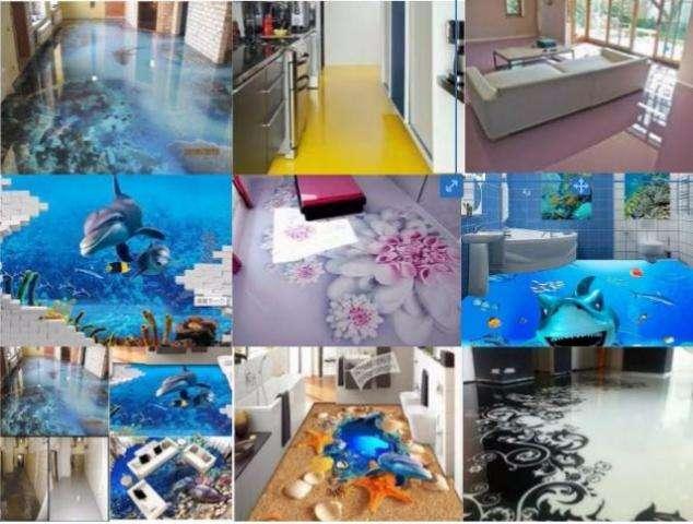 Licença de obra Art Anotação Responsabilidade Tecnica RJ Rio de Janeiro whatsapp (21) 99935-8395