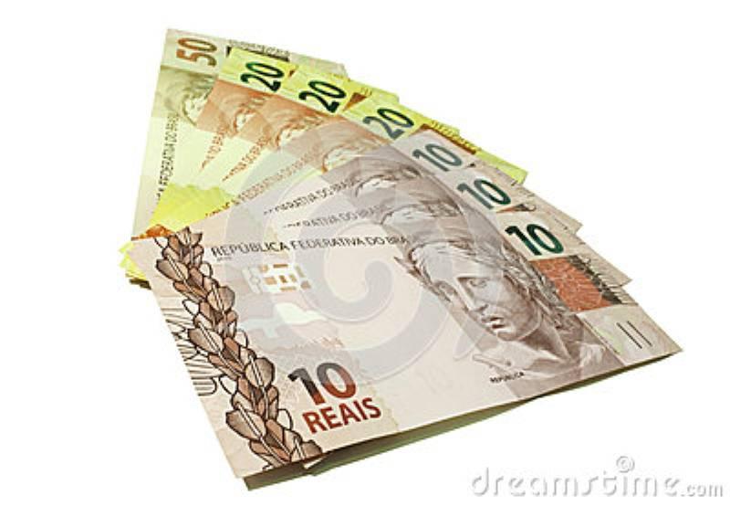 Oferta de empréstimo (meu e-mail: oliveiras@live.fr)