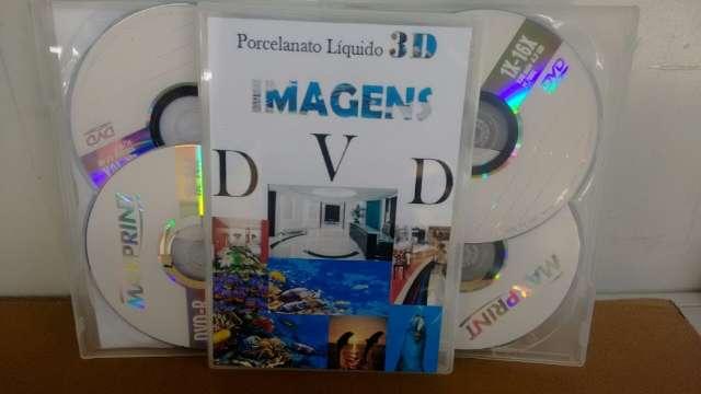 Dvd de imagens alta definição HD para porcelanato líquido whatsapp 21 999358395