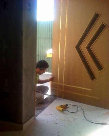 Reforme sua casa sem quebrar nada temos todas as cores de catalago Whatsapp 21999358395