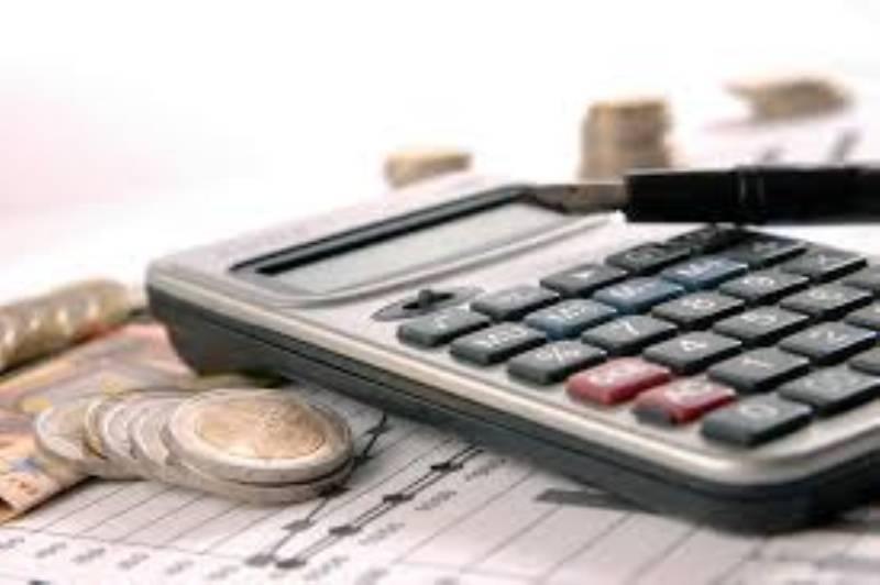 Oferta de empréstimo rápida e fiável
